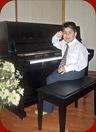 leonardo2