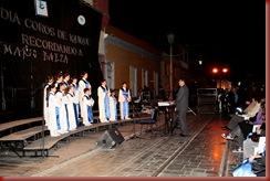 DIA DEL CANTO CORAL EN CHILE...RECORDANDO A DON MARIO BAEZA. (25)