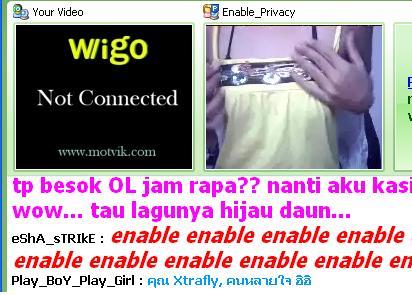 [Image: Cewek_Show_di_Webcam.JPG]