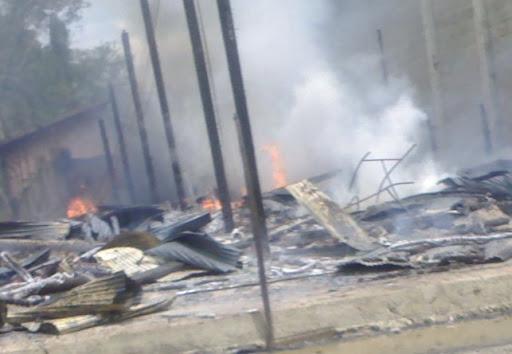 kebakaran_batukajang (1).JPG