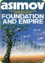 F i imperiya
