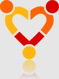 love-ubuntu-600-300x300