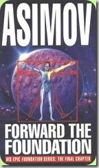 Forward_The_Foundation_f_thumb[7]