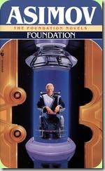 foundation_lg_thumb[2]