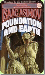 Foundation_and_earth_cover_thumb[2]
