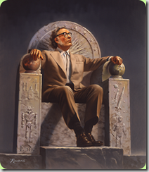 Isaac_Asimov_on_Throne_thumb[4]