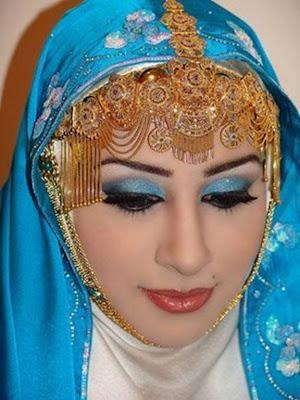 Queen Of Saudi Arabia