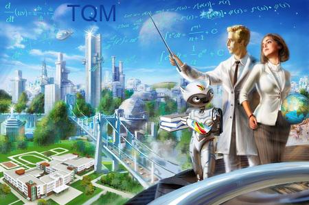 http://lh5.ggpht.com/_iFIztPmvqg8/TDXr-3tMbsI/AAAAAAAAC_s/r2MRETKVa8s/Total-Quality-Management-TQM.jpg