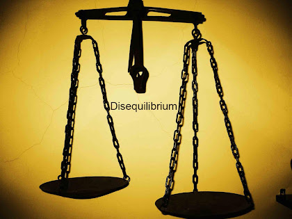 Types of Disequilibrium In The Balance of Payment