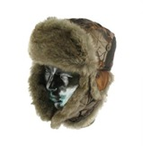 highlander winter hat