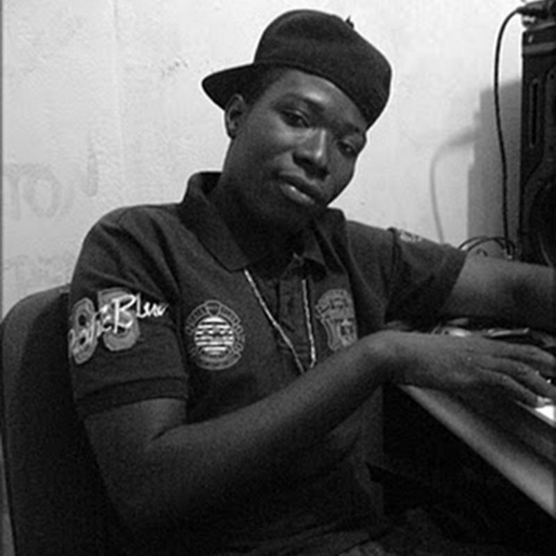 Dj Neip - Wakimono Wassanguluca Wivueno Afrika[Download House]