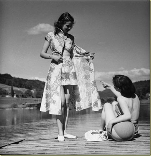 1300721241279_steiner-foto-di-moda-1960[1]