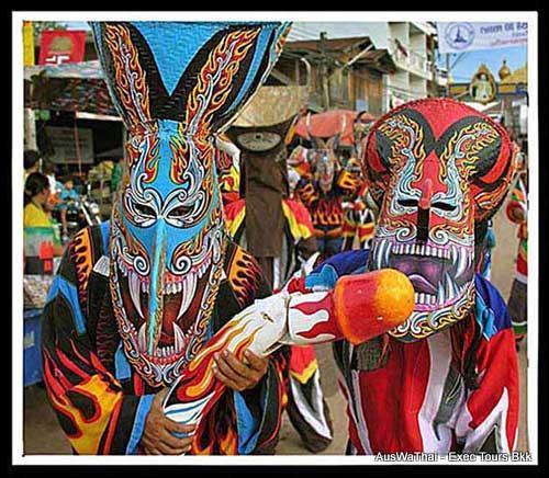 thailand%20ghost%20festival.jpg