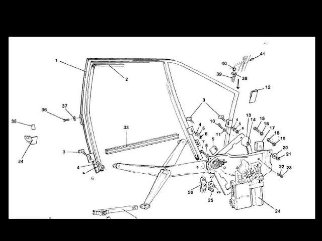 lotus esprit turbo s4 v8 workshop parts  u0026owners manuals