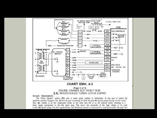 diagrams#7871083: kubota l4310 wiring diagram – 40 and fuse, Wiring diagram