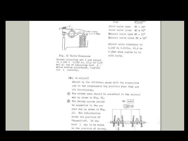 Pleasing L200 Kubota Z1100 Engine Diagram Schematic Diagram Wiring Database Denligelartorg