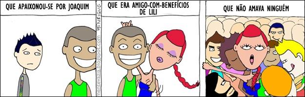 mente vazia 030 - Quadrilha2_blog