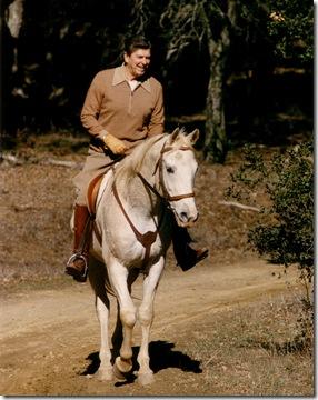 Reagan-01