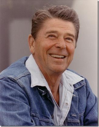 Reagan-03