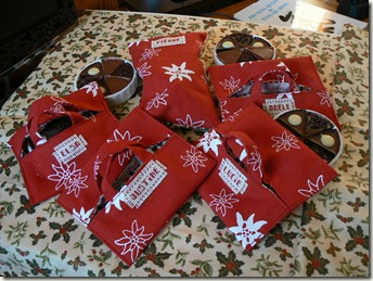 Minis sacs à tarte 14-12-2010 16-24-17