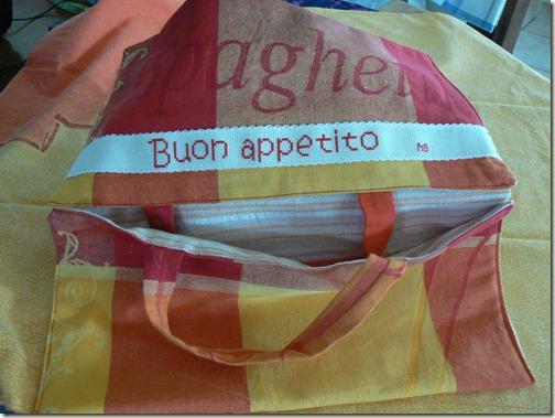 Buon appetito 07-05-2011 15-17-22