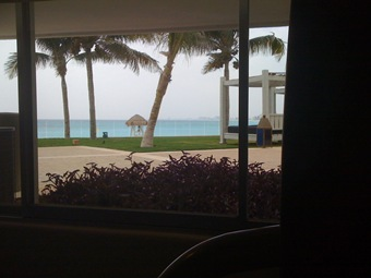 Cancun 016