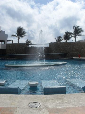 Cancun 021