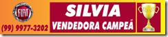 SILVIA_BANNER_360X76_01