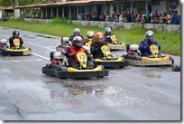Final Kart 2o. Campeonato (178)