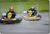 Final Kart 2o. Campeonato (183)