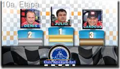 vencedor10etapa