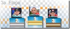 vencedor3etapa