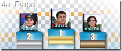 vencedor4etapa