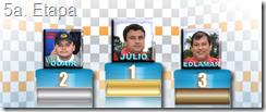 vencedor5etapa