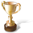 1299607695_Trophy_Gold