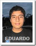 Eduardo (2)