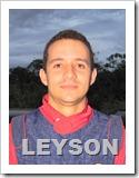 Leyson (01)