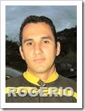 Rogerio Fontes (01)