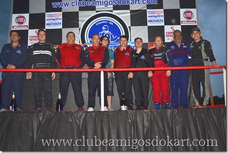 Final Kart 2o. Campeonato (314)