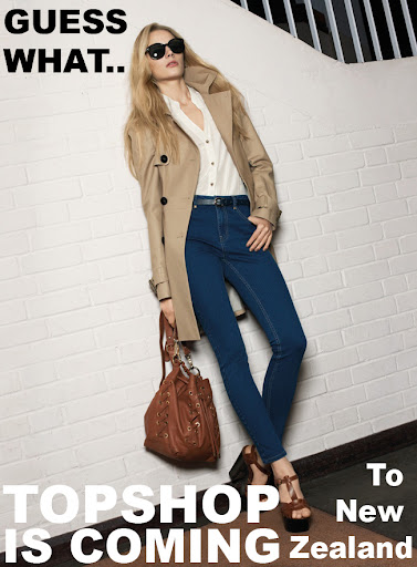 Topshop%20Coming%20To%20NZ%202 ... websites and lust over online shopping sites   one of which is Topshop, ...