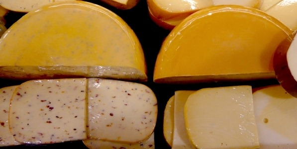 receta-salsa-cuatro-quesos