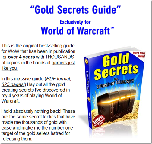 wowgoldguide[1]