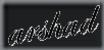 arshad_signature