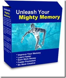 mightymemorypackagebox