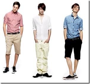 shirt-styles-for-men