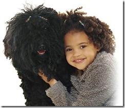 kids_dogs1
