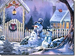 2-Snowman800-299872