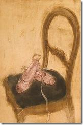 Ballet_Shoes