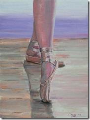 Ballet_Shoes1