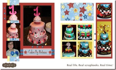 melissas_birthday_cakes_-_1